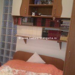 Cazare Apartament Ioana Mangalia 2.1
