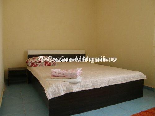 Cazare Apartament Ovidiu Mangalia