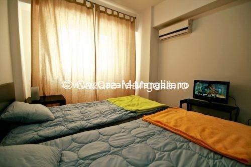 Cazare Apartament Roxy Rozelor Saturn - Mangalia