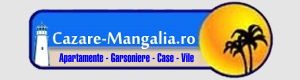 Cazare Mangalia 2014 » Cazare-Mangalia.ro