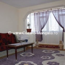 Cazare Apartament Litoral Mangalia