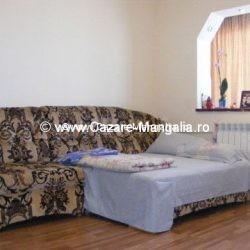 Cazare Apartament Nicoleta Mangalia 1