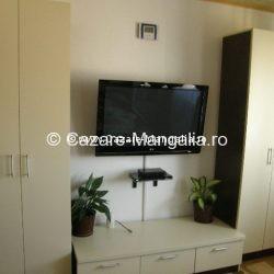 Cazare Apartament Lucian Mangalia 2