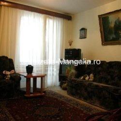 Cazare Mangalia Apartament Mary