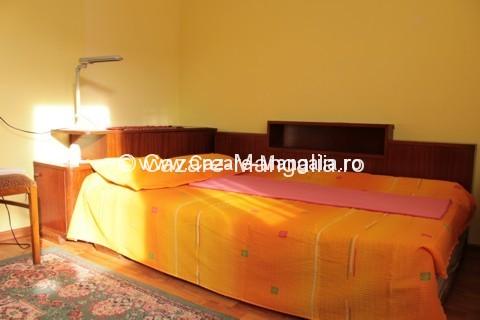 Cazare Apartament RoseMarie Mangalia