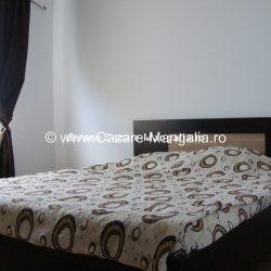 Cazare Apartament AnaMaria Mangalia 1